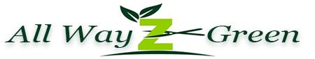 All WayZ Green