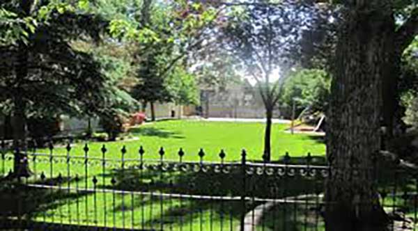 residential-lawn-mowing-colorado-springs